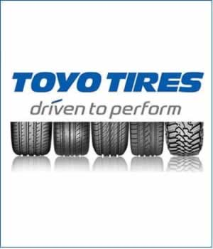 Midlands Auto -Toyo Tire Dealer