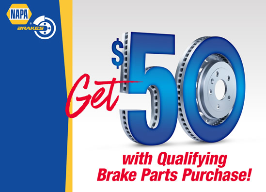 Auto Brake Sale Papillion Bellevue St Joseph